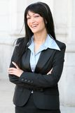Business, Corproate Woman Stock Photos