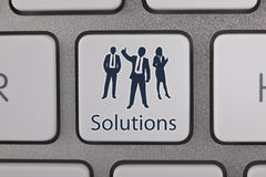 Business Creative Solutions Teams Background Stock Photography