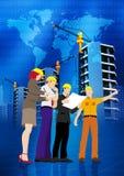 Business Development Stock Images