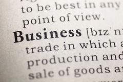 Business Stock Images