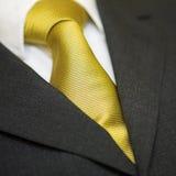 Business dress Stock Photos
