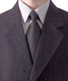 Business dress Stock Photo