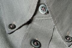 Business Dress Shirt Royalty Free Stock Photography