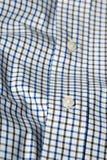 Business Dress Shirt Royalty Free Stock Image