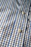 Business Dress Shirt Royalty Free Stock Images