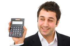 Business finance Stock Photos