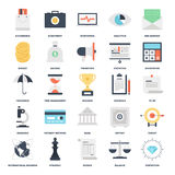Business and Finance Stock Images