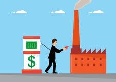Business Finance Stock Photos