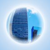 Business finance conceptual Stock Photos