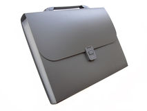 Business folder 2 Royalty Free Stock Photos