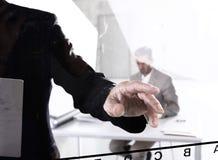 Free Business Future Stock Photos - 5693983