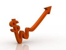Business Graph Stock Photos