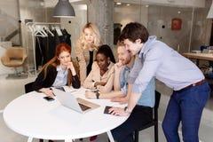 business group office people working Στοκ εικόνες με δικαίωμα ελεύθερης χρήσης