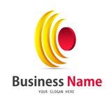 Business icon design Stock Photo