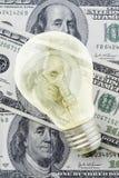 Business Idea Royalty Free Stock Photos