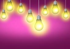 Business Idea Concept Stock Images