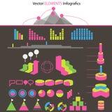 Business idea design Stock Photo