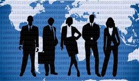 Business, Internet, Web, Technology Stock Photos