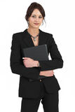 Business Lady #57 Stock Photos