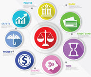 Business,Law and finance concept,Abstract Stock Photography