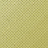 Business luxury geometric background. EPS 8 Royalty Free Stock Photo