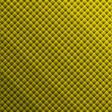Business luxury geometric background. EPS 8 Royalty Free Stock Image