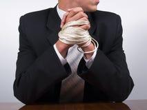 Free Business Man Royalty Free Stock Image - 14821816