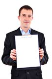 Business Man royalty free stock images