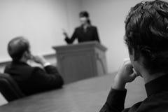 business meeting στοκ εικόνες με δικαίωμα ελεύθερης χρήσης