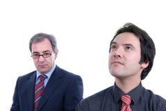 Business men Stock Photos
