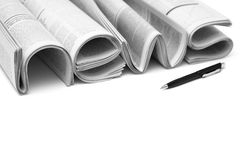 Business news Photos stock