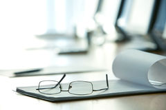 Business objects Stock Images