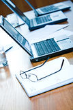 Business objects Stock Photos