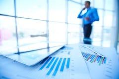 Business Objects Zdjęcia Stock
