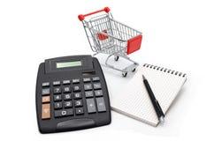 Business Objects fotos de stock