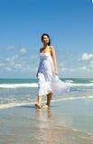 Business ocean stock photo
