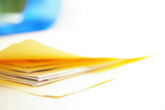 Business office Stock Images