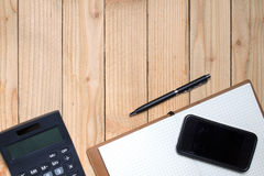 Business and office backgrounds Royalty Free Stock Photos