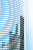 Business Office Building Royalty Free Stock Images