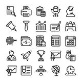 Business and Office Line Vector Icons 13. Here is a useful and trendy Business and Finance Vector Icons pack. Hope you can find a great use for them in finance Stock Photo
