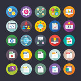 Business, Office, Team work, Management, Growth, Finance Vector Icons 3. This Business, Office, Teamwork, Management, Growth, Finance Vector Icons set is exactly vector illustration