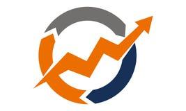 Business Optimize Stock Photos