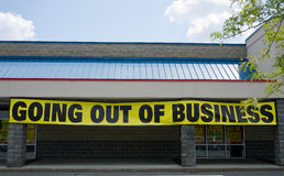 Business Out Stock Photos