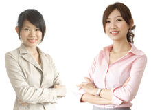 Business partner Stock Images