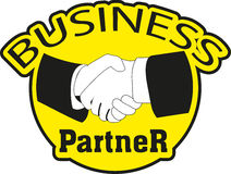 Business partner Stock Photos