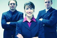 business people στοκ φωτογραφίες με δικαίωμα ελεύθερης χρήσης