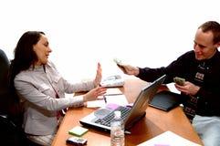 Business People 7 stock photos