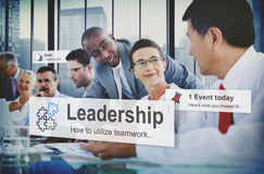Business People Corporate Communication Meeting Concept.  Royalty Free Stock Photography
