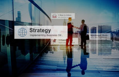 Business People Hand Shake Partnership Teamwork Deal Concept Stock Photo
