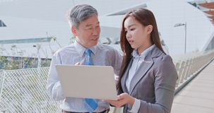 Business people meeting royalty free stock images